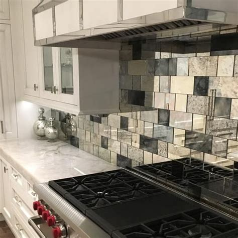 Easy Subway Tile Backsplash by 1000 Ideas About Subway Tile Backsplash On