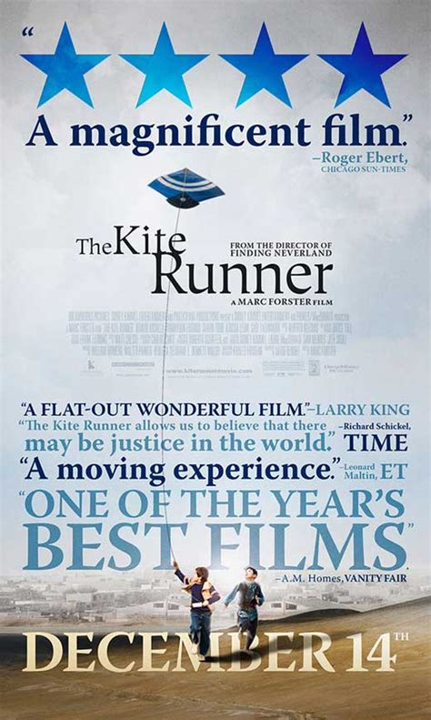 themes in the movie the kite runner the kite runner movie posters from movie poster shop