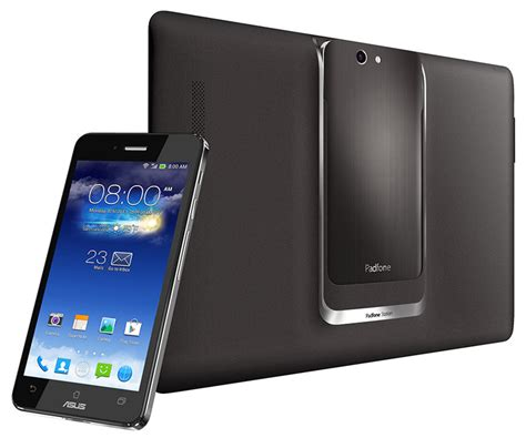 padfone infinity asus asus padfone infinity 2 images official photos