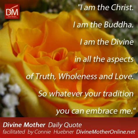 i am so are you how buddhism jainism sikhism and hinduism affirm the dignity of identities and sexualities books quot i am the i am the buddha i am the in all