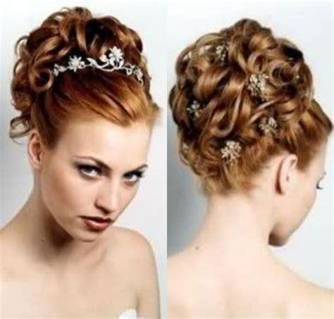 download hair design videos bridal hair style design 292x280 free download bridal
