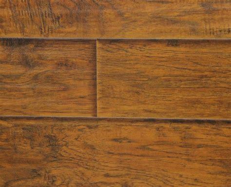 eternity sunset hickory pressed edge prestige pesh12 hardwood flooring laminate floors