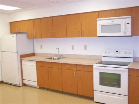plastic kitchen cabinets presented to your house plastic