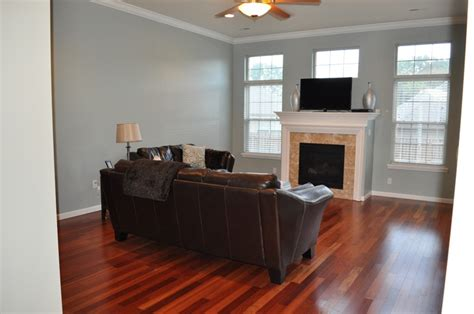 our living room paint color sherwin williams silvermist kitchen