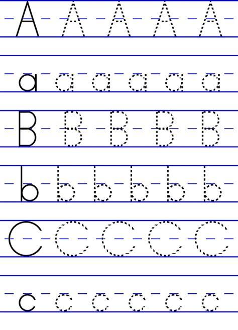 traceable alphabet templates traceable alphabet worksheets abc printable shelter