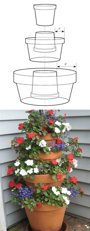 how to arrange flowers 13 tips on how to arrange flowers like a pro home