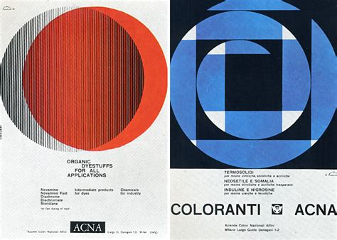 Bob Noorda Design display bob noorda 1927 2010 features
