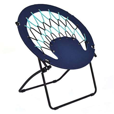 Bungee Chair Blue by Compare Price To Bungee Chair Blue Tragerlaw Biz