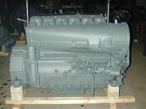 deutz f6l912 diesel engine wn industry limited