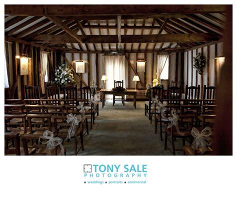 reid rooms reviews reid rooms chelmsford wedding venue dj winter wedding at the reid rooms