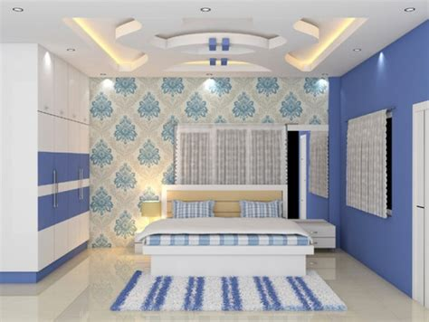 fall ceiling designs for bedroom superhuman top 7