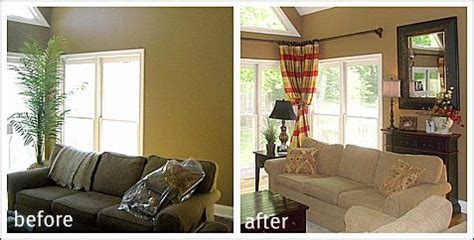 home design before and after before and after decorating pictures