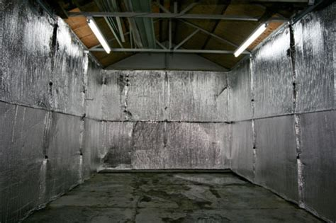 How To Insulate A Metal Garage by Buy Paroxetine Without Prescription Fda Approved