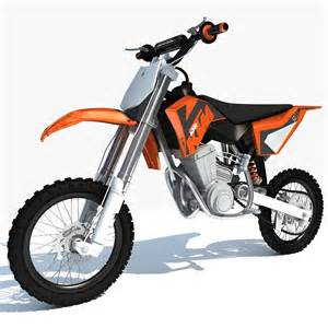 Ktm Bike Models New Bikes Ktm 50sx Motocross Bike