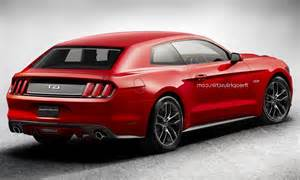 new ford concept cars ford concept cheap shops net future cars cheap shops