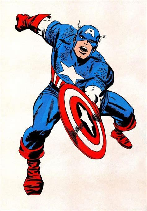 captain america clipart captain america clip clipart best