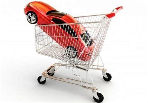 Buying a Car Isn't an Easy Decision   CarFab.com
