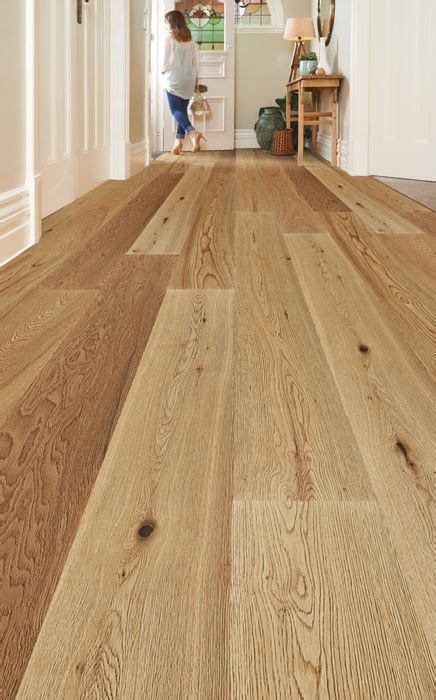 our plantino engineered oak timber flooring will create a
