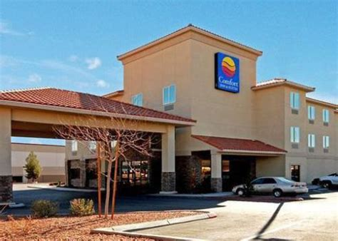 comfort inn north las vegas comfort inn las vegas las vegas deals see hotel photos