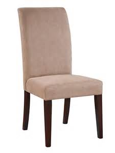 Kmart Chairs Dining Beige Dining Chair Kmart Beige Kitchen Chair Beige Dinning Room Chair