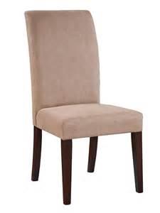 beige dining chair kmart beige kitchen chair