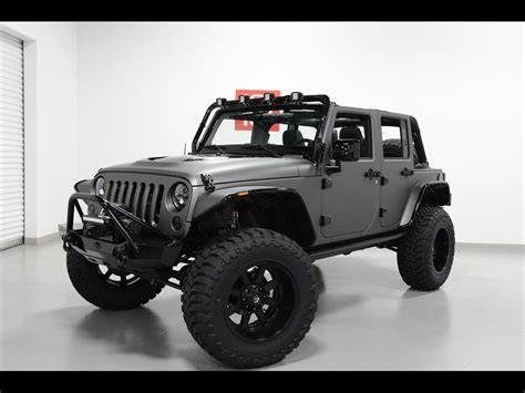 jeep lowered 100 lowered jeep wrangler unlimited 701 best jeep