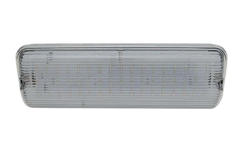 Lu Emergency Led Cmos led emergency ip65 lighting