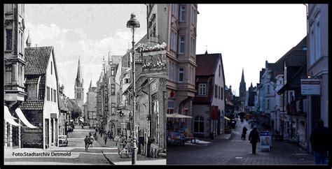 architekten detmold detmold history 6 bruchstrasse foto bild architektur