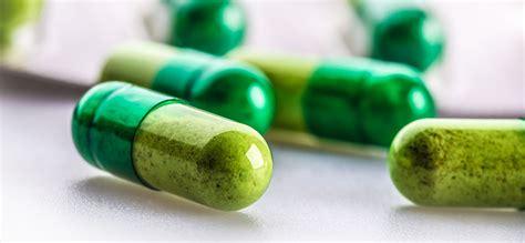 Multi Vitamins Children Green World Multivitamin Green World 5 dangerous ingredients in your vitamins and dietary supplements