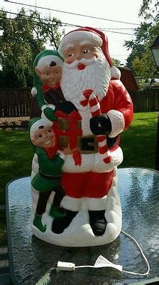 elves lightingand decorating charlotte 17 best images about blowmolds on yard decorations vintage and