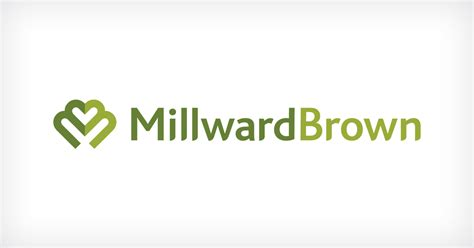 Kantar Millward Brown Mba by Get In Touch