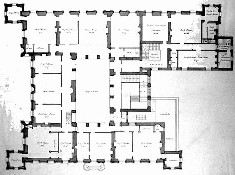 highclere castle floor plan 65 awesome stock of highclere castle floor plan floor