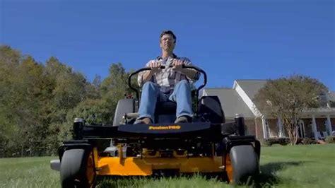 best lawn tractors best lawn mower best lawn tractor 2017 detailed