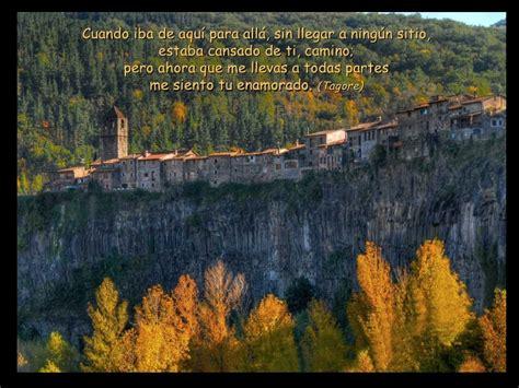 imagenes sin frases de paisajes imagenes de paisajes con frases bonitas imagenes con frases
