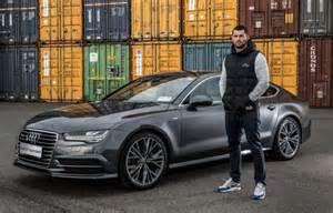 Audi Ireland Audi Accessories Gt Audi Ireland