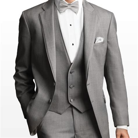 light colored tuxedos notch tip top tux