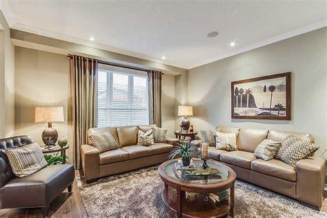 living room realtors living room design renovation professional photography