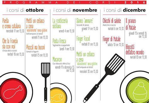 corso cucina palermo palermo corsi di cucina senza glutine da co cooking