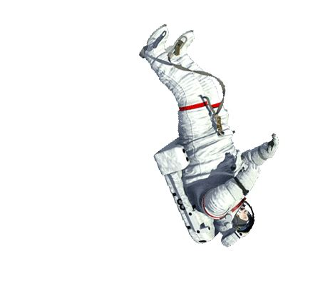 gif wallpaper cydia ios 9 astronaut sticker for ios android giphy