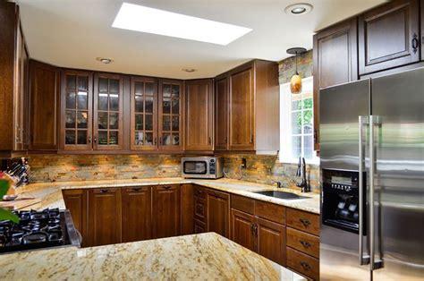 new venetian gold granite new venetian gold granite countertops elegance gold granite