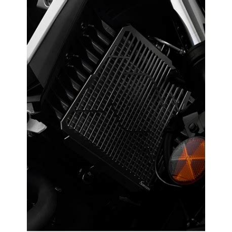Projectone Radiator Guard R25 R3 stainless radiator guard bikers yamaha mt 03 mt 25 2016 2017