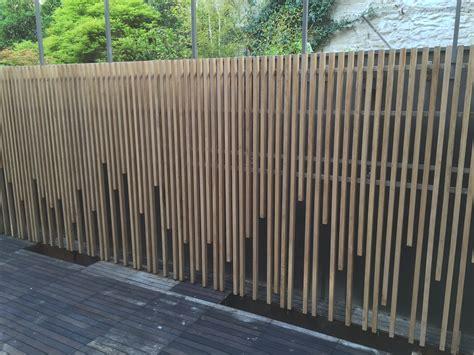 habillage de habillage de mur interieur en bois obasinc