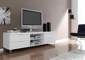 conforama television