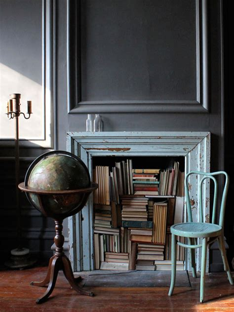 what to do with unused fireplace ideas for redecorating that unused fireplace rentcafe