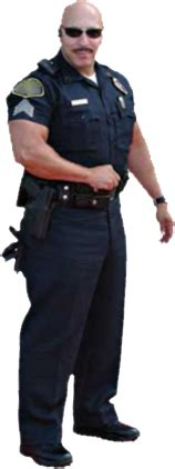Can I Be A Security Guard With A Criminal Record Related Keywords Suggestions For Securityguard