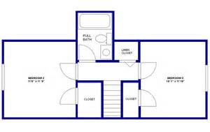 Best Website For House Plans Best Home Plan Websites Floorplan2 3846 Home Decor Plans