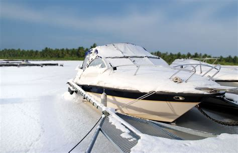 how to winterize a houseboat 17 best images about winterizing your boat on pinterest