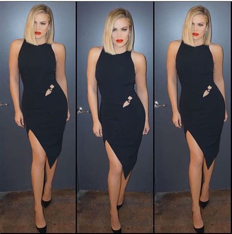 Khloe Black splurge khloe kocktails with khloe s black