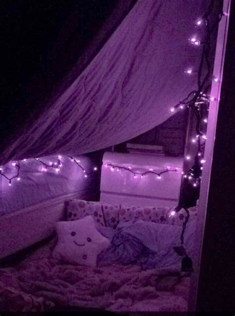 blanket fort  tumblr