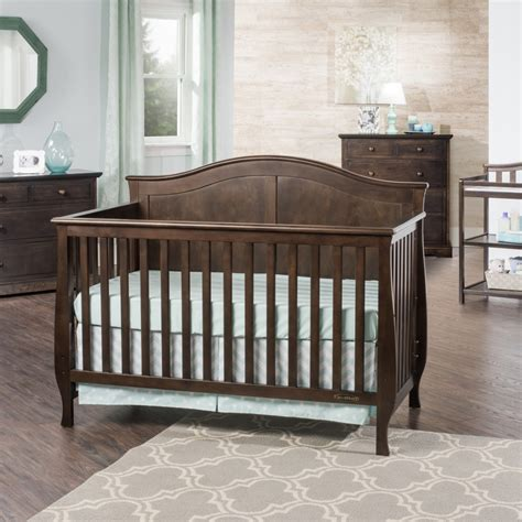 Babies R Us Cribs Clearance by Cribs 100 Clearance 28 Images Ragazzi Cr Bayb Crib